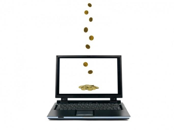 Bundesgerichtshof bestätigt Urheberrechtsabgabe auf Drucker und PCs (Bild: Shutterstock /KitchBain)