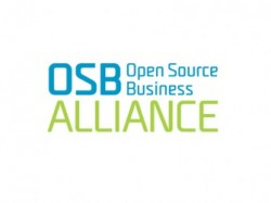 Open Source Business Alliance (Grafik: OSBA)