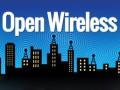 open-wireless-movement_a