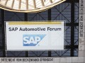 sap_automotive_Forum_au