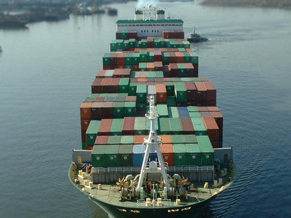 Container und Microservices (Bild: Shutterstock)