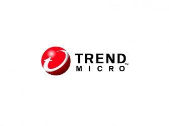 Trend Micro (Grafik: Trend Micro)