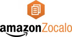 zocalo_logo_1-250x130