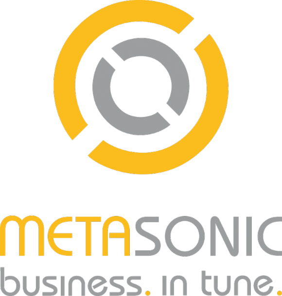 metasonic_logo