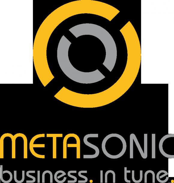 metasonic_logo