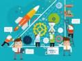 Laut Gartner sollen es nicht immer unbedingt die Marktführer sein, die eine passende Enterprise Mobile Management für einen Anwender liefern können.