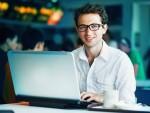 Gute Job-Aussichten für IT-Fachkräfte (Bild: Shutterstock)