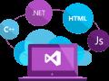 Visual Studio Online. (Bild: Microsoft)