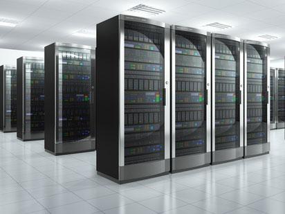 Server_Farm_shutterstock