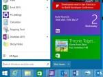 Verkauf von Windows 8 gestoppt