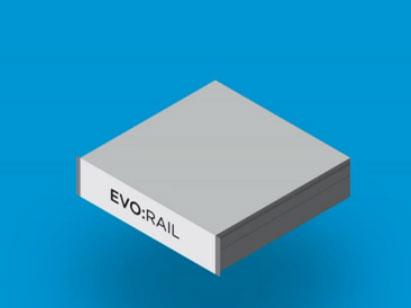VMware_EVO_Rail