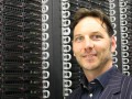 Jonathan Wisler, General Manager bei Softlayer EMEA. Quelle: Softlayer