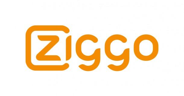 Ziggo_Orange_RGB