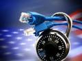 consumerprivacybillofrights