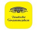 Klassisch: Deutsche Grammophon im Stream