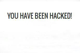 großangelegten Datendiebstahl einer russischen Hackerbande betroffen sein, warnt Hold Secruity.