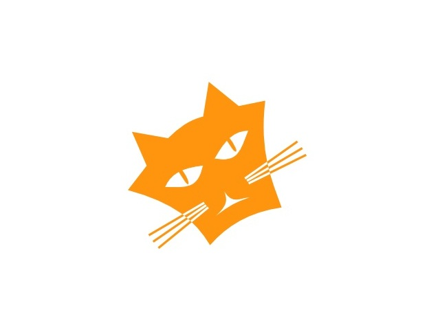 Logo Hypercat