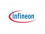 Infineon will International Rectifier für 3 Milliarden Dollar übernehmen