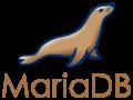(Bild: MariaDB.org)