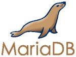 Mehr Fanboys für MariaDB
