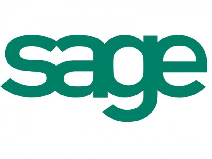 sage (Bild: Sage)