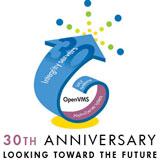 30 Jahre OpenVMS, jetzt lizenziert HP den Source Code an VSI und sichert damit das weiter bestehen dieses Betriebssystems.