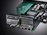 20 Jahre Fujitsu Primergy Server