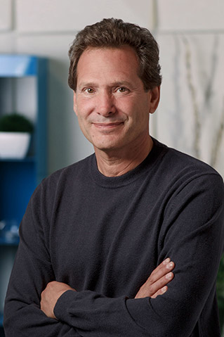 Dan Schulman ist designierter CEO der ab 2015 eigenständigen Aktiengesellschaft PayPal. Quelle: Ebay