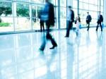 Deutschland investiert in Analytics und Business Intelligence