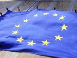 EU-Google_Kartell