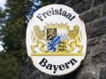 Bayern (Bild: Shutterstock)