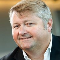 Laurent Delaporte ist neuer CEO von NetMediaEurope.