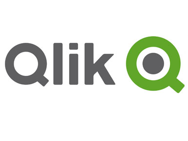 Qlik tech stellt Qlik Sense vor, ein governed Self Service Business Intelligence Tool.