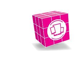 Die Deutsche Telekom bietet mit SAMBA! eine Cloud-basierte Sicherheitslösung für BYOD und MDM. Die Lösung ist in drei verschiedenen Versionen verfügbar. Quelle: Telekom