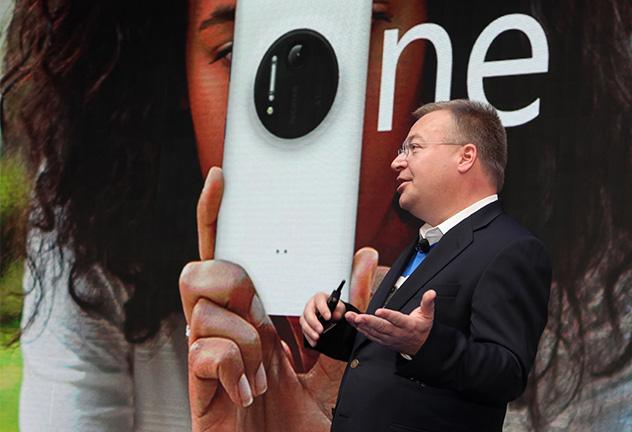 Quelle: Nokia/Microsoft