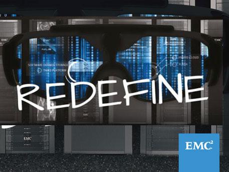 emc-forum-2014-auf