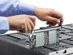 Neue HP-Server bringen ARM-Architektur ins Rechenzentrum