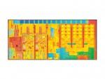 Core M: Intel präsentiert Prozessor für lüfterlose Notebooks