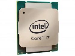 Intel Haswell-E Core i7 (Bild: Intel)