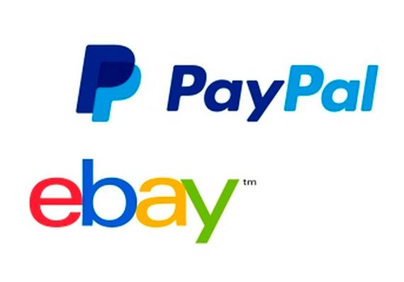 Better together? oder Yes-PayPal? Als eigenständige Unternehmen sollen Ebay und PayPal sich besser auf ihre Märkte konzentrieren können. Quelle: Ebay