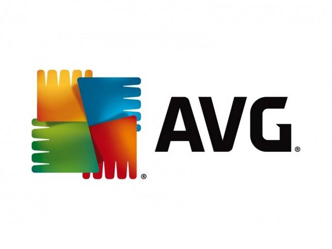 AVG (Grafik: AVG)