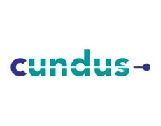 logo_cundus_6014