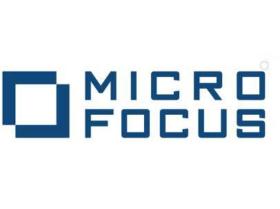 micro_focus_Logo