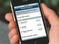 Mobile Reisekostenverwaltung unter Concur. Quelle: Concur