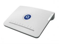 Von O2 seinen Kunden zur Verfügung gestellter DSL-Router (Bild: O2)