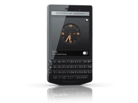 p9983_blackberry-porsche