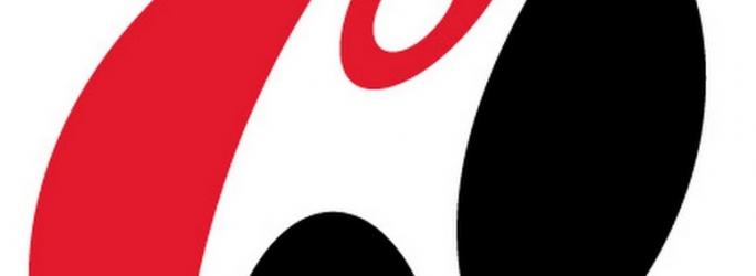 rackspace_logo