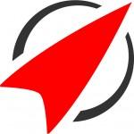Rocket Internet mit 10 neuen Startups und einer Facebook-Kooperation