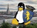 turin_Linux_tux_Ubuntu