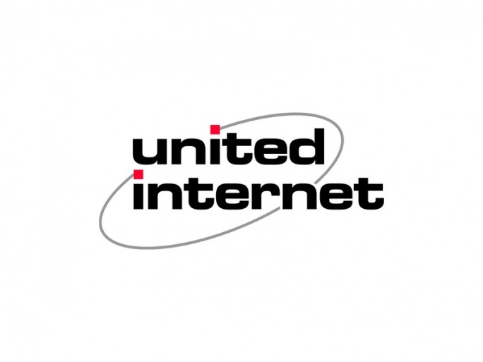 Logo United Internet